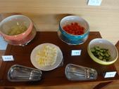 太平洋溫泉會館的自助早餐:DSC08876.JPG