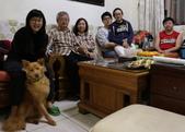 107年詩心媽咪家庭聚會:074A9062a.jpg