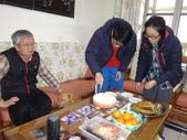 107年老爺的生日蛋糕:DSC02376.JPG