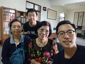 1071125立善寺塔位面板更新/1205祖父母換新骨灰罈:DSC_0850.JPG