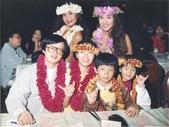 77年~105年家人活動團照:840407夏威夷.jpeg
