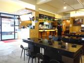 麻豆子健康湯鍋-平鎮環南加盟店:DSC01823.JPG