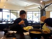 麻豆子健康湯鍋-平鎮環南加盟店:DSC01834.JPG