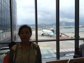 103台北松山機場:IMG_2296.JPG