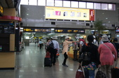1031027&29金門-尚義機場:DSC07202.JPG
