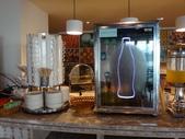 太平洋溫泉會館的自助早餐:DSC08884早餐不供應的飲料.JPG