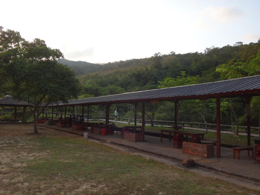雙溪八景之蘭溪消夏與老農夫生態休閒農莊:DSC04270.JPG