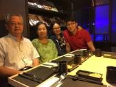 結婚35週年紀念-三鉄鐵板燒餐廳:IMG_7315.JPG
