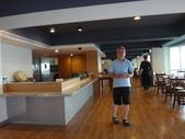 太平洋溫泉會館的自助早餐:DSC08874.JPG