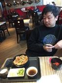 百八魚場午餐-大潤發中壢店:IMG_8319兒.JPG