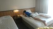 1071016台南-台糖長榮酒店:銅雕展:DSC_0747台糖長榮酒店.JPG
