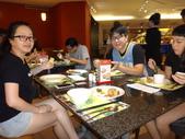 1071016台南-台糖長榮酒店:銅雕展:DSC06495.JPG