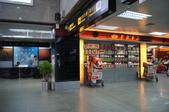 1031027&29金門-尚義機場:DSC07208.JPG