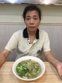107詩心媽咪個人專輯:IMG_8412菜肉大餛飩麵$65
