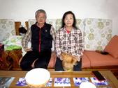 107年老爺的生日蛋糕:DSC02372.JPG