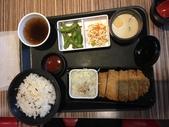 百八魚場午餐-大潤發中壢店:IMG_8326炸豬排定食$180.JPG
