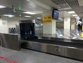 1031027&29金門-尚義機場:IMG_2325.JPG