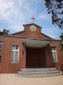 新北市-雙溪老街:DSC04925馬偕教堂.JPG