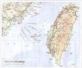 1031027&29金門-尚義機場:台灣與金門地圖.jpeg