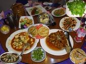 106娘家家族父親節聚餐-石門水庫活魚五吃:父親節4000元活魚五吃.jpg