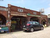 湖口老街享用正統客家菜:DSC07564.JPG