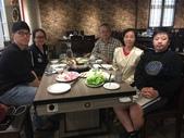 老碼頭麻辣酸菜白肉鍋-桃園平鎮:IMG_7747.JPG
