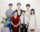 77年~105年家人活動團照:860830水晶婚.JPG