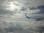 103台北松山機場:DSC04408.JPG
