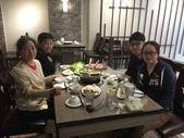 老碼頭麻辣酸菜白肉鍋-桃園平鎮:IMG_7744.JPG