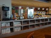 太平洋溫泉會館的自助早餐:DSC08882.JPG