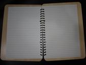 小女兒20歲成人禮物《木雕筆記本--木頭方程式》:DSC00541二片式內容物.JPG