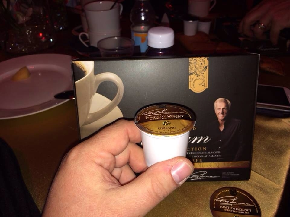 OG咖啡-ATT鑽石團隊(最新版):og274.jpg