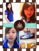 OG咖啡-ATT鑽石團隊(最新版):og142.jpg