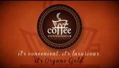 OG咖啡-ATT鑽石團隊(最新版):og145.jpg