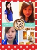 OG咖啡-ATT鑽石團隊(最新版):og146.jpg
