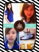OG咖啡-ATT鑽石團隊(最新版):og147.jpg
