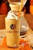 OG咖啡-ATT鑽石團隊(最新版):og148.jpg
