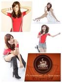 OG咖啡-ATT鑽石團隊(最新版):og153.jpg