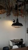 Zebra Walking Cafe 斑馬散步咖啡: