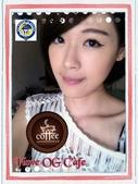 OG咖啡-ATT鑽石團隊(最新版):og161.jpg