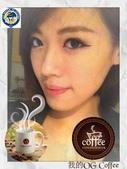 OG咖啡-ATT鑽石團隊(最新版):og162.jpg