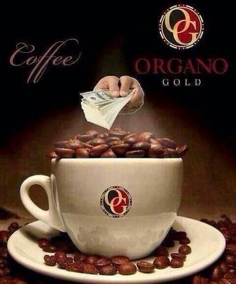 OG咖啡-ATT鑽石團隊(最新版):
