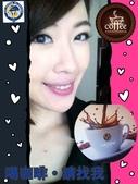 OG咖啡-ATT鑽石團隊(最新版):og163.jpg