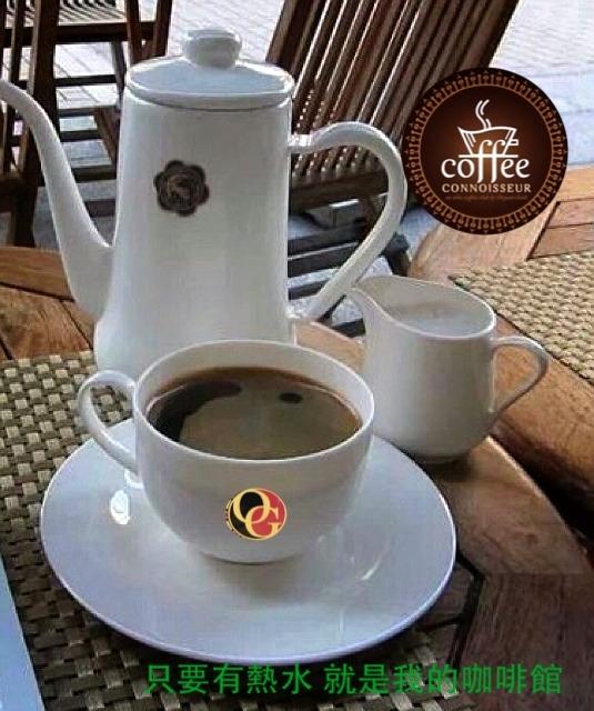 OG咖啡-ATT鑽石團隊(最新版):og205.jpg