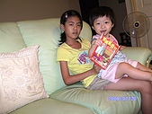 1歲9個月:PICT35165.JPG