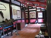 2009亂拍:宜蘭.傳藝中心