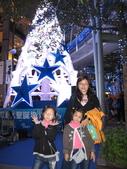 捷運之旅‧信義聖誕氣紛:IMG_48887.JPG