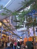 捷運之旅‧信義聖誕氣紛:IMG_48888.JPG