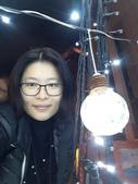 新北耶誕城‧台北信義區:IMG_57924.jpg