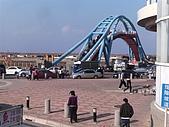 2009亂拍:永安漁港